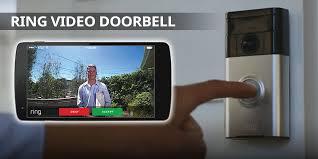 ring doorbell camera u2013 safe in the usa