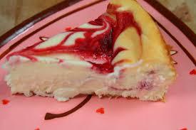 Chocolate Raspberry Recipes Recipe White Chocolate Raspberry Cheesecake Feels Like Home
