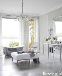 grey bathrooms decorating ideas apartement lovely modern bathroom decorating ideas grey