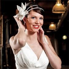 bridal hair pieces bridal hairpieces bridal headpieces