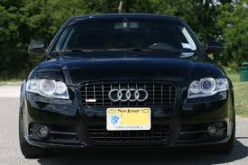 2007 audi a4 manual 2007 audi a4 s line reviews msrp ratings with amazing images