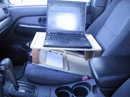 Car Computer Desk Car Laptop Desk