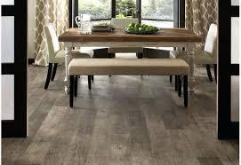 laminate wood flooring 2017 grasscloth wallpaper adura max reviews max flooring reviews adura max reviews 2017