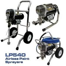 paint sprayer how to clean a paint sprayer hunker