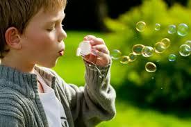 http://www.google.gr/imgres?imgurl=http%3A%2F%2Fglambistro.com%2Fwp-content%2Fuploads%2F2014%2F02%2FWhat-Is-Dyspraxia-Dyspraxia-in-children.jpg&imgrefurl=http%3A%2F%2Fglambistro.com%2F16885%2Fwhat-is-dyspraxia-dyspraxia-in-children%2F&h=266&w=400&tbnid=X3ecq-sRzu7nIM%3A&zoom=1&docid=jCz2InqfynHL4M&ei=ehzSU6nRN6nOygOxp4KYBw&tbm=isch&ved=0CGsQMyhEMEQ&iact=rc&uact=3&dur=2575&page=4&start=57&ndsp=22