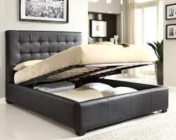 bed frames wallpaper hi def queen metal bed frame rustic wood