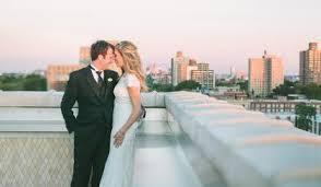 weddings st weddings the park plaza royal sonesta st louis
