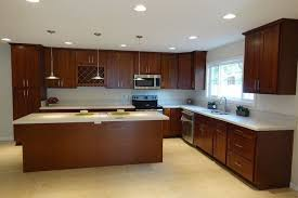 white kitchen countertops with brown cabinets countertop colors with brown cabinets the seven steps needed