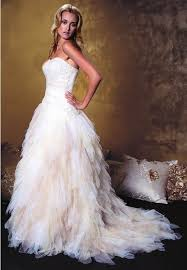 panina wedding dresses panina wedding dress my wedding 3 panina wedding