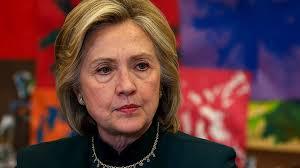 Hillary Clinton Benghazi Meme - benghazi memes more 9 revelations from hillary clinton s
