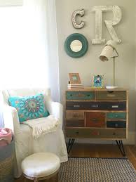 boho chic teen girls room makeover adventure awaits memehill