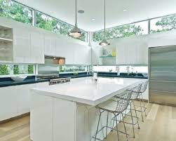 awesome modern kitchen window ideas delighful kitchen design
