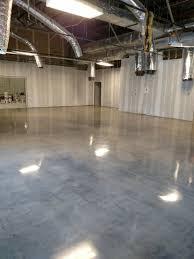 Remove Floor Tiles From Concrete Concrete Polishing In Georgia U0026 Florida Blackwell U0027s Inc