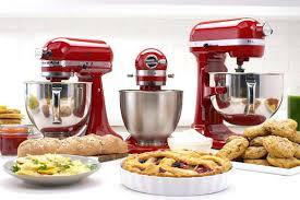 appareil cuisine tout en un appareil pour cuisiner 7 cuisine a pour d appareil pour cuisiner