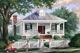 southern style house plans southern style houses plans house style design warmth of