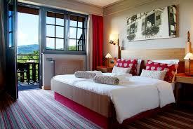 chambre romantique hotel hotel arnold chambres