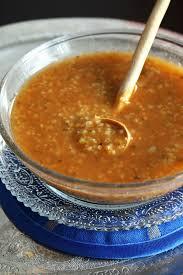 recette de cuisine orientale recette de cuisine orientale chorba frik 1 recettes