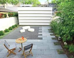 Backyard Ideas Without Grass Small Garden Ideas No Grass Design Of Backyard Ideas No Grass