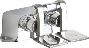 Chicago Faucets Kitchen by The Chicago Faucet Company Coupon Code Sinks And Faucets Gallery
