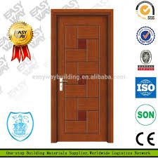 Wooden Main Door by Best Price 2014 Main Door Design Cheap Bedroom Wooden Door Buy