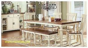 rooms to go white table dining room sets rooms to go tapizadosraga com