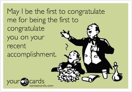 Funny Congratulations Meme - funny congratulations memes ecards someecards