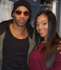 Nikko And Meme Sex Tape - mimi faust and nikko london reveal secret behind shower rod scene