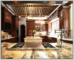 Design Ideas For Gas Cooktop With Downdraft Attractive Design Ideas For Gas Cooktop With Downdraft Gas Cooktop