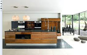 kitchen island electrical outlets pendant lamps kitchen island lighting above lowes light height
