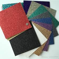 jc pack eco friendly 12 12 glitter paper glitter paper paper diy
