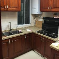 unfinished solid wood kitchen cabinet doors l shaped unfinished oak solid wood door cleaning kitchen cabinets buy oak kitchen cabinets unfinished oak kitchen cabinet cleaning oak kitchen