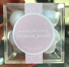 Devotions For Baby Shower - the world is your oyster baby shower blog dashing dish