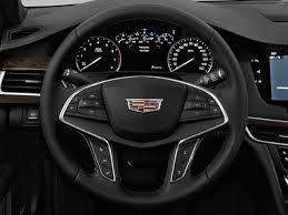 new 2018 cadillac ct6 3 6l grand blanc mi al serra auto