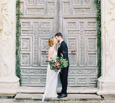 photographers in houston tx wedding photographer organic