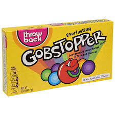 gobstopper hearts bulk throwback everlasting gobstopper candy 5 oz boxes at