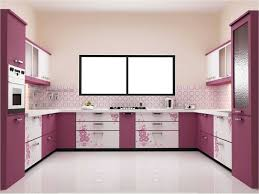 Modular Kitchen Cabinets Dimensions Light Pink Kitchen Cabinets U2022 Kitchen Lighting Ideas