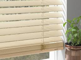 wood u0026 faux wood window coverings blinds shades of amber