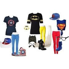 best 25 batman costume for girls ideas on pinterest batgirl