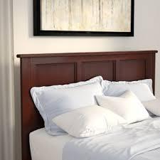 Headboard King Bed Headboards You Ll Wayfair