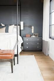 floor master bedroom promontory project floor master suite studio mcgee