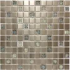 kitchen backsplash materials mosaic tiles kitchen interiors design