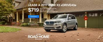 used bmw car sales bmw dealer in raleigh nc used bmw cars suvs cary durham