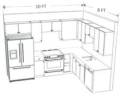 commercial kitchen design layout free kitchen design layout kitchen design layout small kitchen