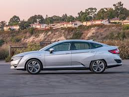 luxury family car electric hybrid car best buy of 2018 kelley blue book
