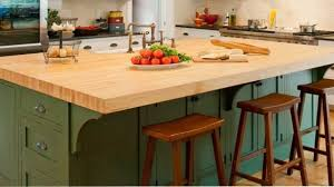 kitchen island custom custom kitchen islands pictures ideas tips from hgtv hgtv intended