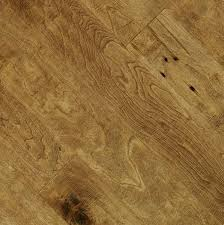 86 best flooring images on flooring hardwood and columbia