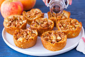 fall apple recipes and ideas genius kitchen