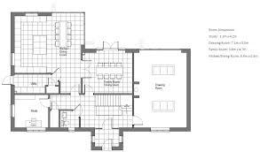 build a floor plan floor plan ideas for building a house uk vipp 15648a3d56f1
