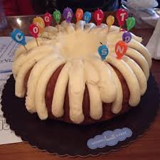 nothing bundt cakes 17 reviews bakeries 12987 ridgedale dr