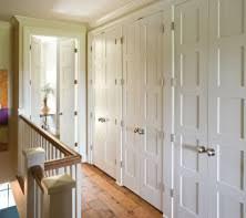 Jeld Wen Closet Doors Interior Doors Kuiken Brothers Residential Building Materials